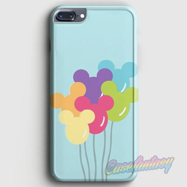 Find this Pin and more on Disney iPhone 7 Plus Case | casefantasy