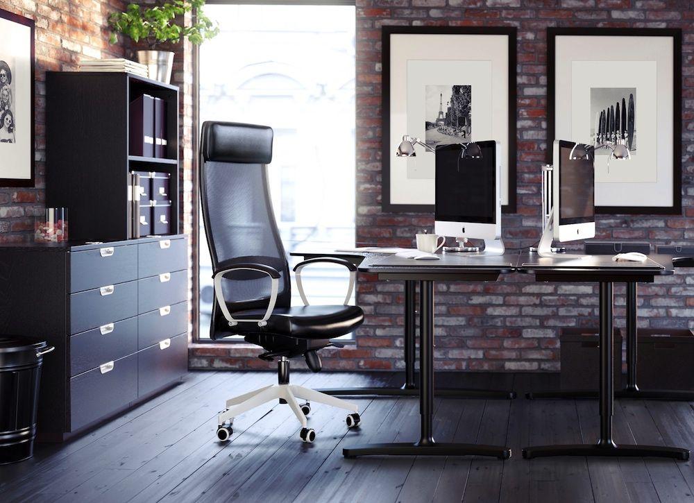 Arredamento Ufficio Fai Da Te : Ways your furniture can make you healthier
