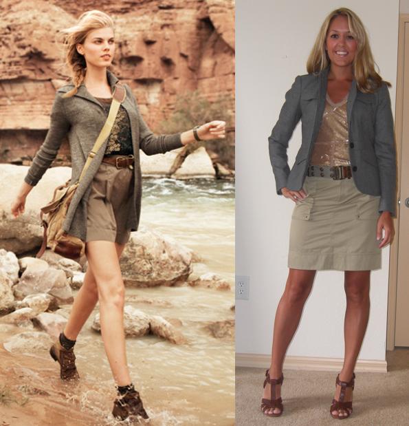 J's Everyday Fashion: Outfits  http://www.jseverydayfashion.com/p/js-outfits.html#