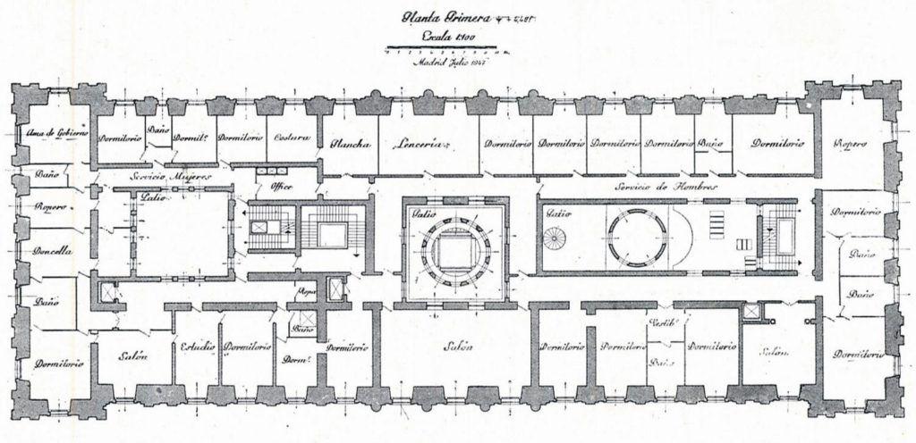 inspiring mansion house plans gallery best inspiration home - Mansion House Plans
