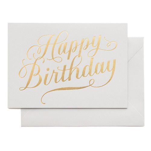 Paper Color Pale Grey Ink Color Matte Gold Foil Envelope