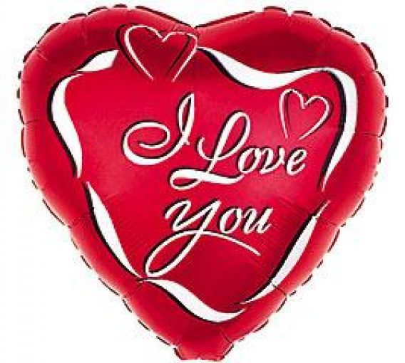 happy valentines day sms messages for valentines day 2013 - Happy Valentines Day Text Message