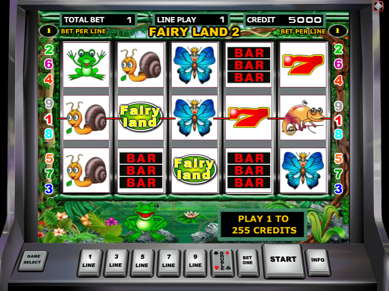 Игровые автоматы играть бесплатро онлайн казино обман лохотрон