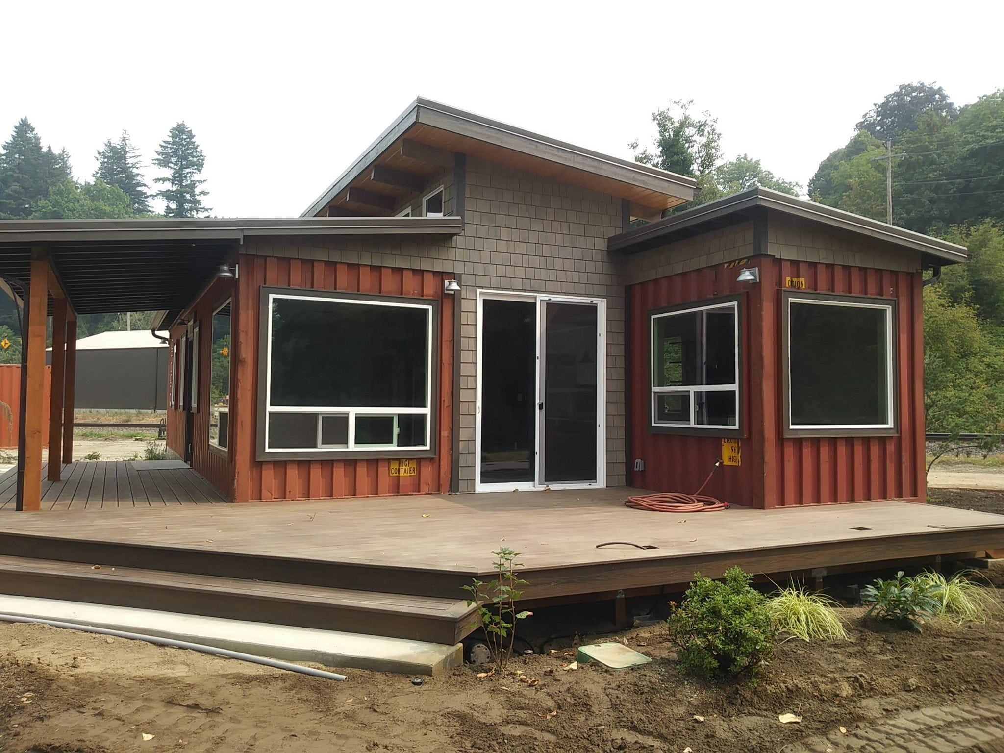 What Kind Of Vehicle Can Pull A Tiny House-How Much Does ...
