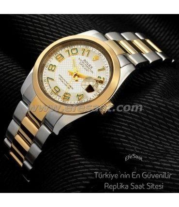 Rolex Datejust Bayan Saati Rolex Datejust Rolex Bayan Saatleri