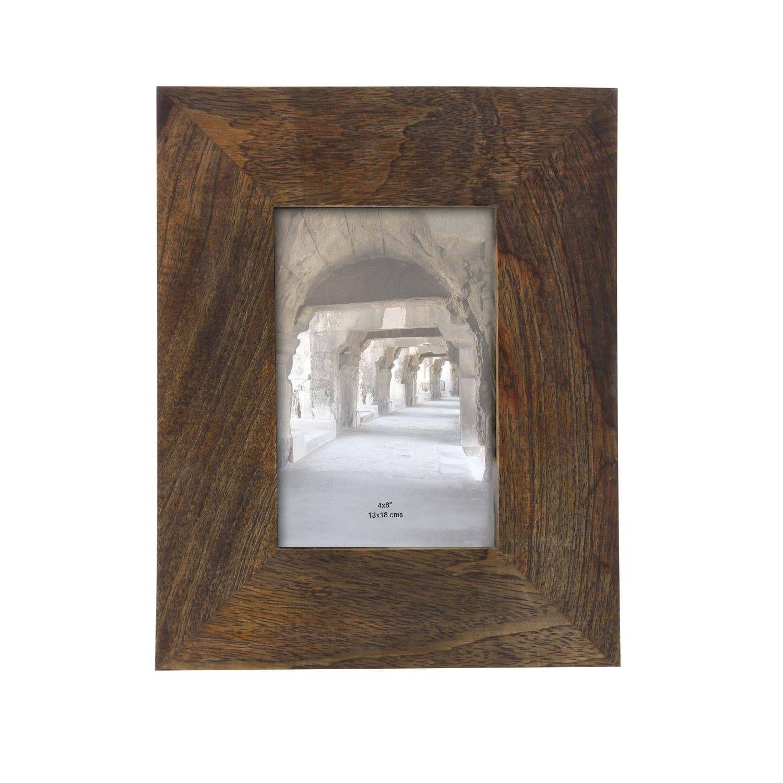 Outstanding 7 X 10 Frame Pattern - Framed Art Ideas - roadofriches.com