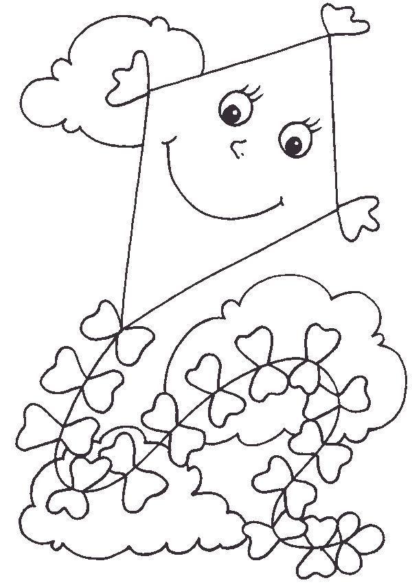 Malvorlagen Drachen Malvorlage 2006193 Affefreund Com Basteln Im Herb Printable Christmas Coloring Pages Christmas Coloring Pages Dragon Coloring Page