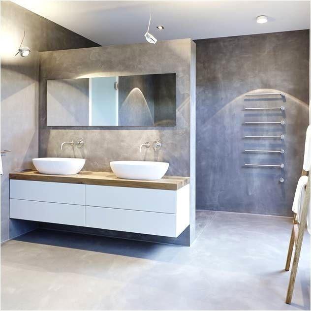 Photo of Badezimmer mit Sauna Grundriss Einzigartige Bilder Badezimmer mit Sauna