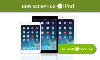 Trade in iPad 4th Gen Trade4Cash Ipad mini, Ipad