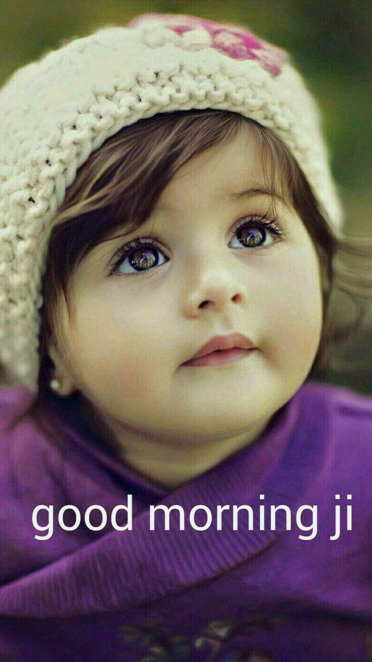 Good Night Images With Cute Baby Girl : night, images, Scorpio, Morning, Wallpaper,, Images