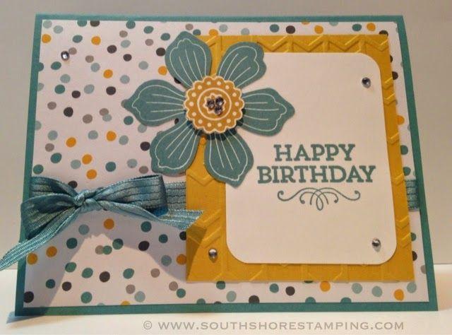 Usam-se cartões comemorativos para tudo, aniversário, casamento, falecimento, formatura, dia dos namorados, batizado, Natal etc. Geralmente, nesta datas é indispensável o envio de um cartão.