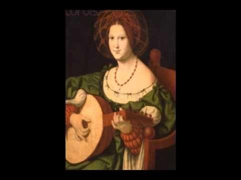 Henry purcell: Music for a while. Varda Kotler Soprano ,Israel Kastorian...
