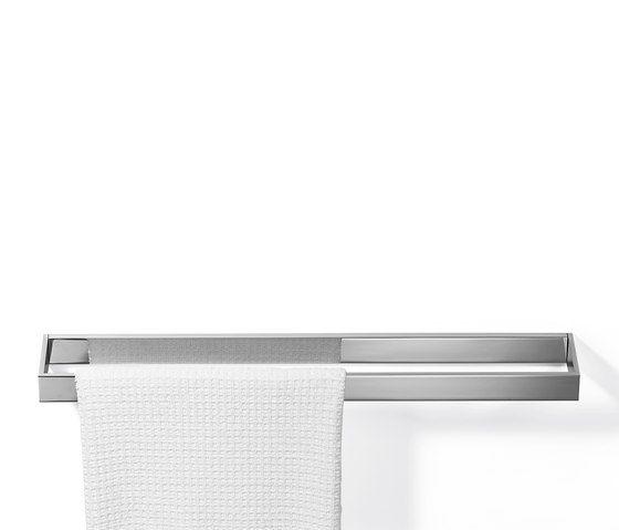 towel rails bathroom accessories mem dornbracht sieger check it out on