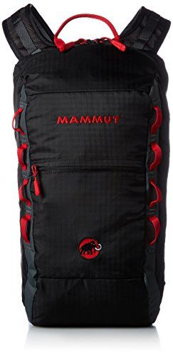 Mammut Neon Light 12 black/smoke 12 liter For Sale //bestc&ingtent & Mammut Neon Light 12 black/smoke 12 liter For Sale https ...