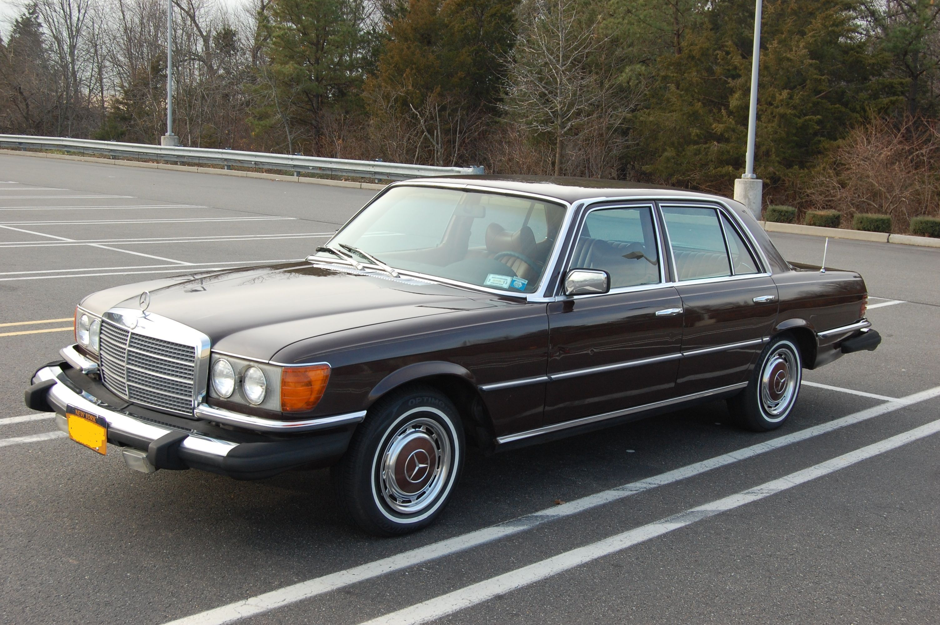 Mercedes 300sd turbo diesel other cars i want pinterest diesel mercedes benz and mercedes w126