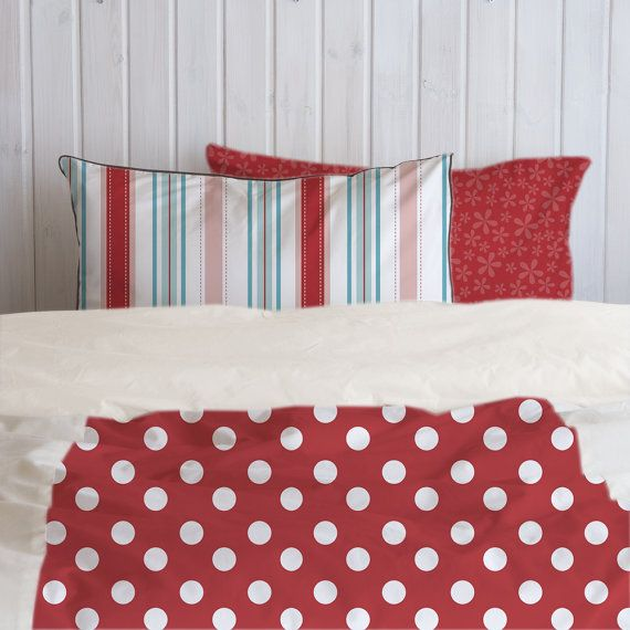 Design Your Own Pillowcase Uno Design Your Own Twin Duvet Cover With Pillowcaselublini
