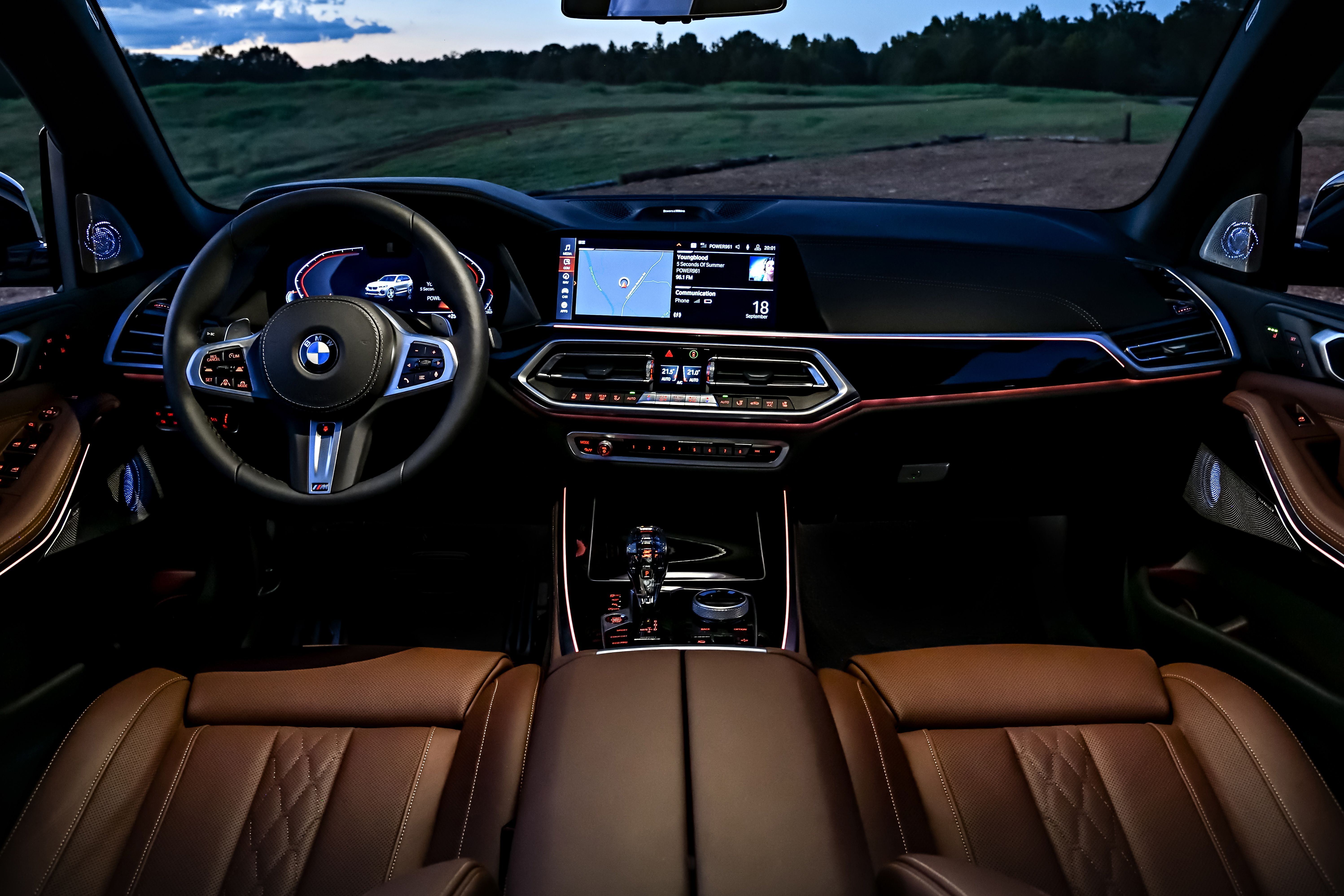 Pin By Vitcop Vitalev On Exoticness In 2020 Bmw Suv Bmw X5 Bmw