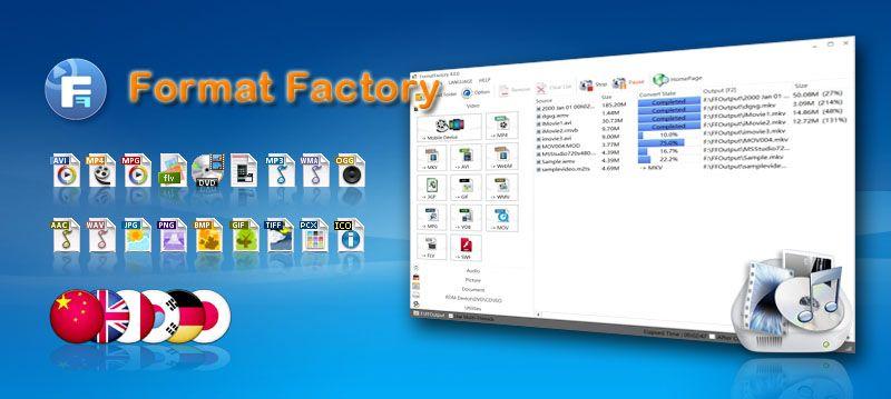 Freetime software | win 10 | Free video converter, Windows