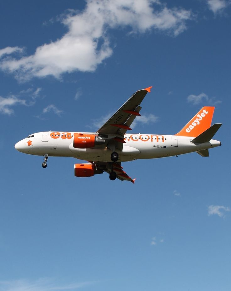 italy lax to bologna flights from