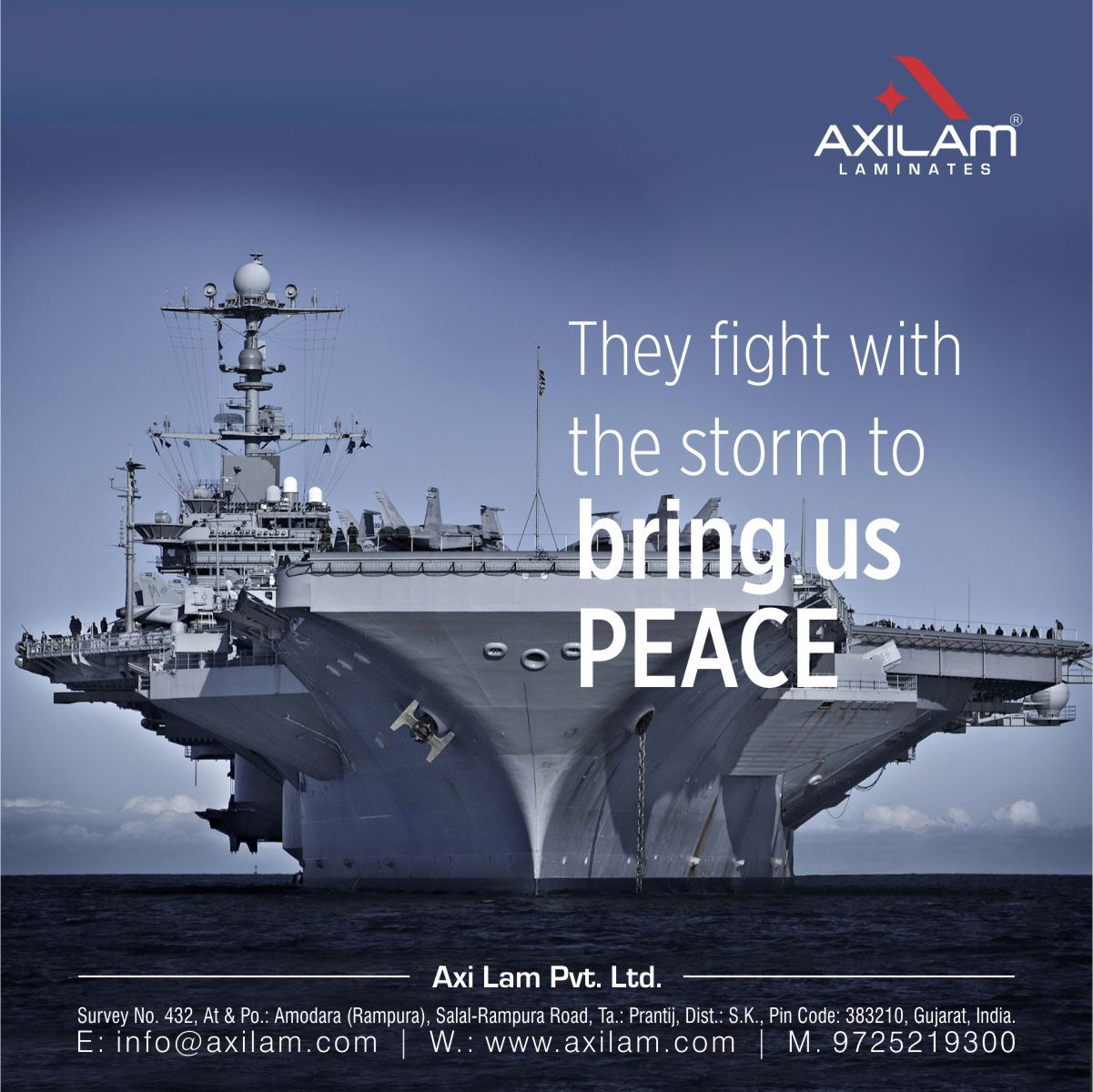 They Fight With The Storm Bring Is Peace Indian Navy Day Axilam Laminates Luxurydesign Indian Navy Day Indian Navy Day Navy Day National Days