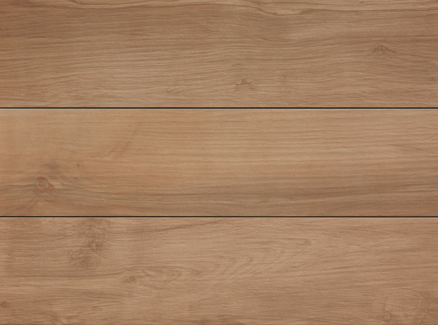Selected Tile Page Flooring The Selection Hardwood Floors