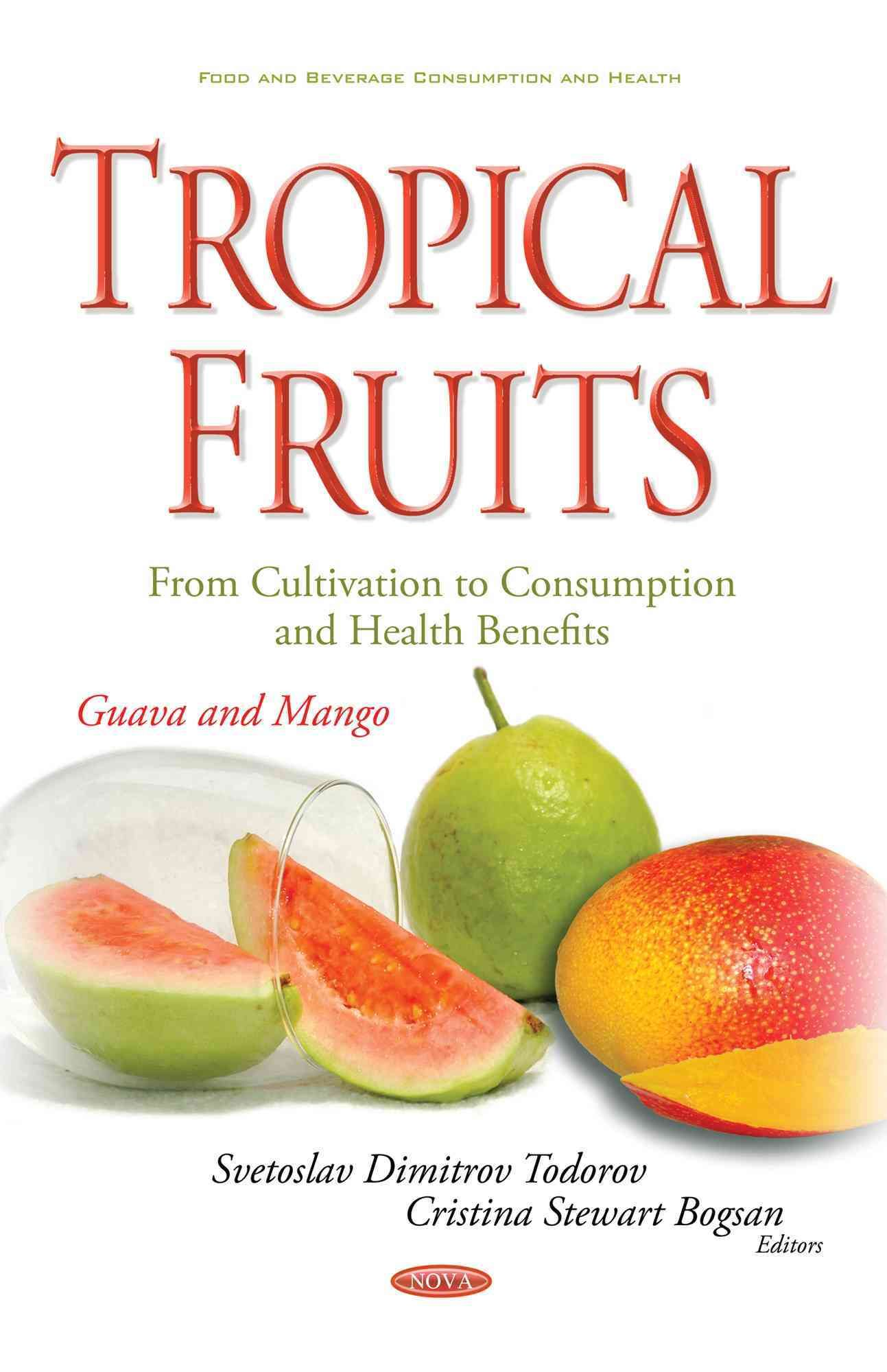 Mango. On the benefits and harms of tropical fruits