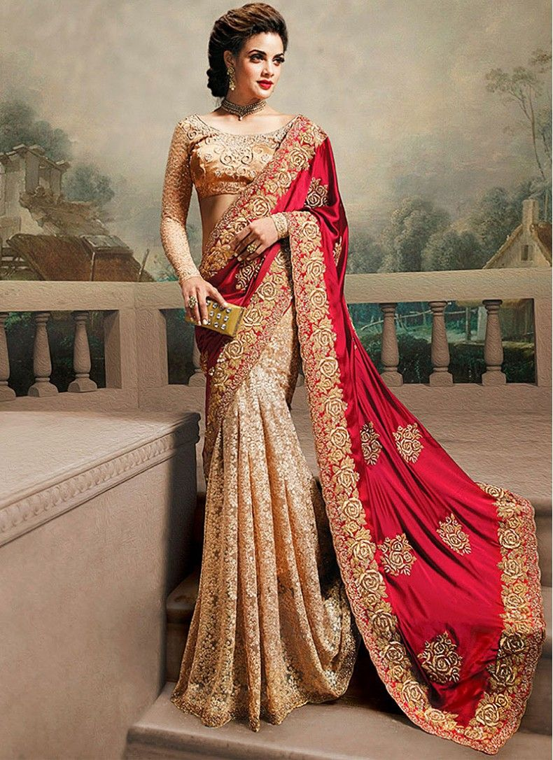 Buy a #Latest #Designer #Wedding #Collection for #Woman #Wedding ...