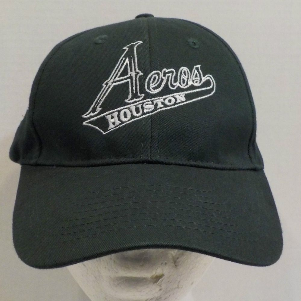 Details about Philadelphia Phantoms Defunct AHL Hockey Hat