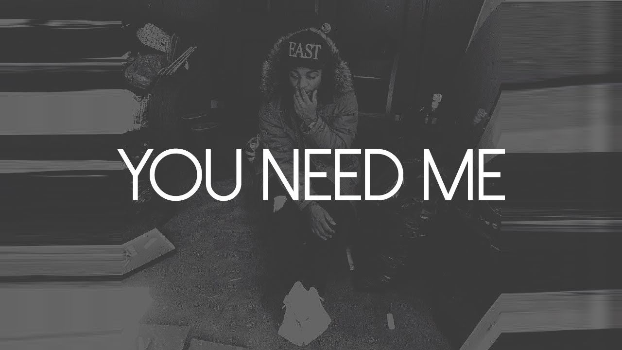 Jacquees You Need Me Lyrics Me Too Lyrics Rap Quotes Lyrics