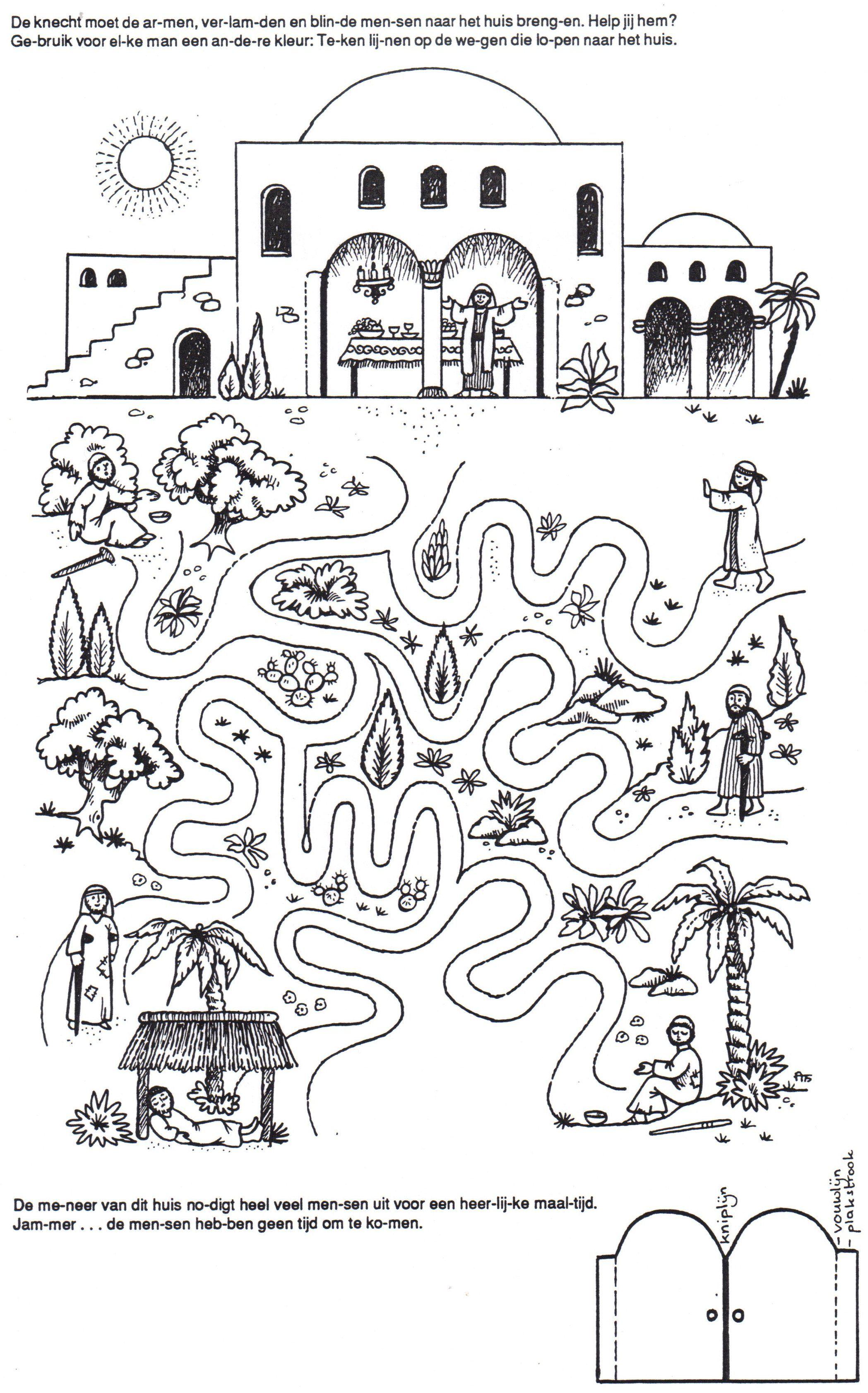Pin de Dina Cerón en Manualidades biblicas | Pinterest | Escuela y ...