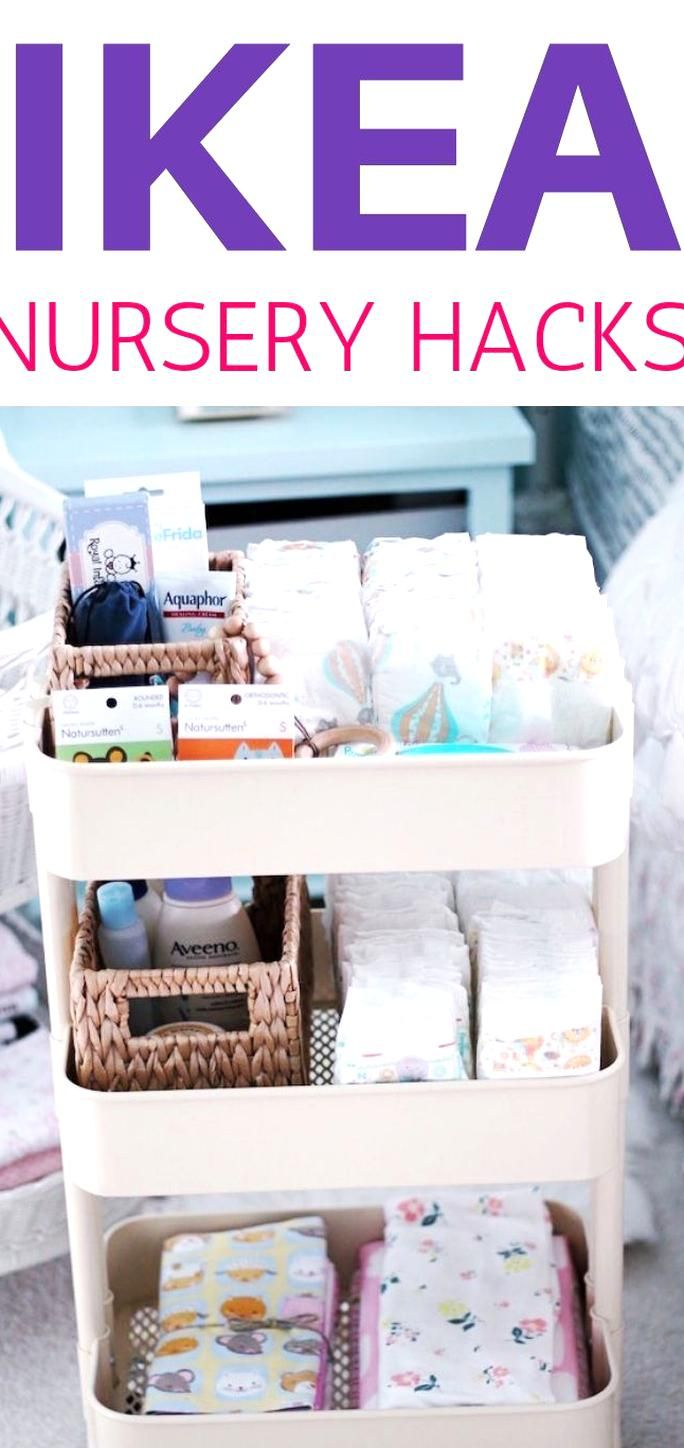Decorate andanise your babys nursery with these amazing ...