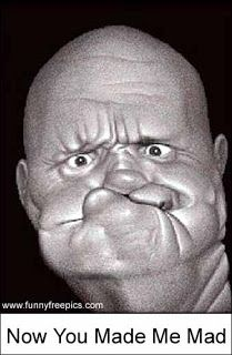 Funny Pictures Funny Old Man Pics Images Funny Faces Pictures Funny Faces Funny Pictures
