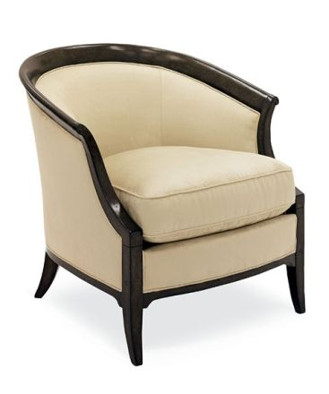 urban accents furniture. Urban Accent Chair. Furniture Urban Accents Furniture