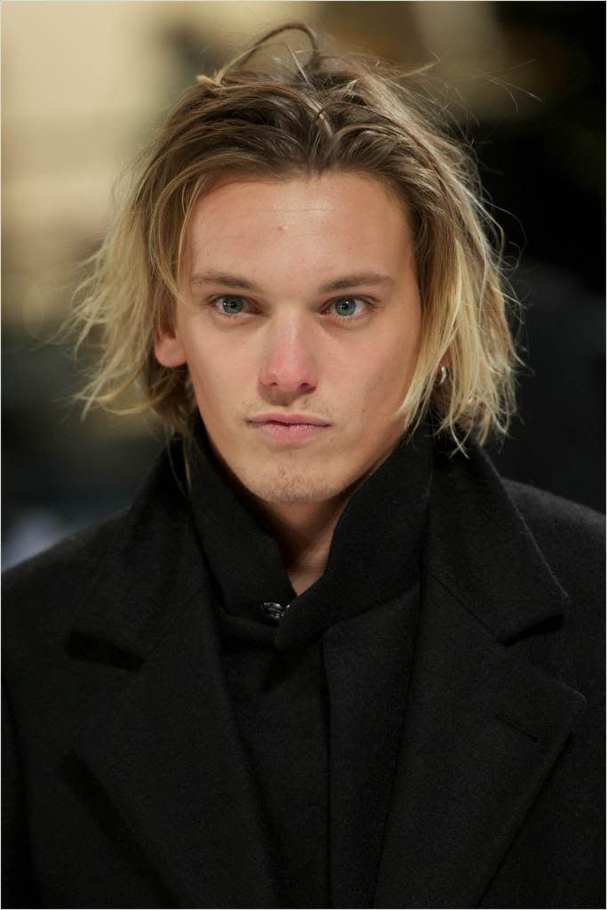 jamie campbell bower 2016jamie campbell bower - stay with me, jamie campbell bower 2017, jamie campbell bower 2016, jamie campbell bower vk, jamie campbell bower height, jamie campbell bower фильмография, jamie campbell bower - better man, jamie campbell bower wiki, jamie campbell bower личная жизнь, jamie campbell bower interview, jamie campbell bower and matilda lowther, jamie campbell bower gif hunt, jamie campbell bower venice, jamie campbell bower kinopoisk, jamie campbell bower will, jamie campbell bower bonnie wright, jamie campbell bower zodiac sign, jamie campbell bower music, jamie campbell bower matilda, jamie campbell bower facts