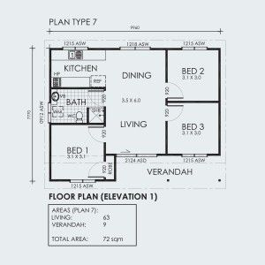 Entertainer Entertaining Floor Plans How To Plan