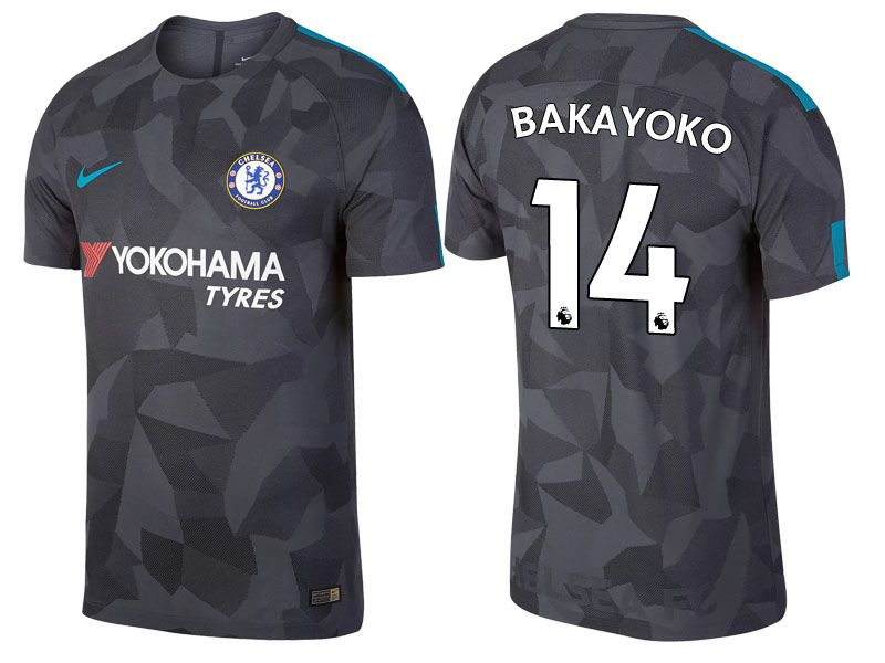 best service f649b 40525 Pin on chelsea jerseys shirts top