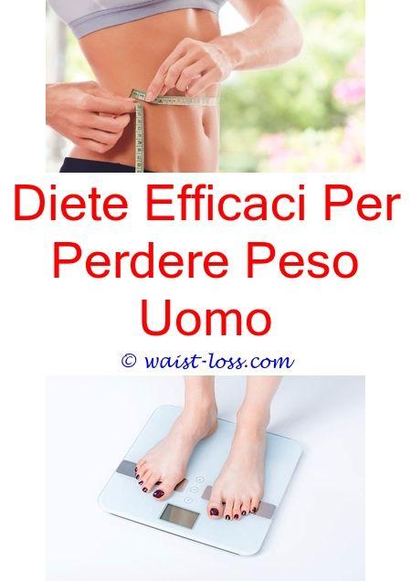 perdere peso ciclismo