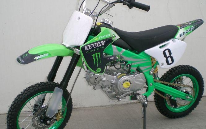 I Want This 125cc Dirt Bike Dirt Bikes Dirt Bikes For Sale