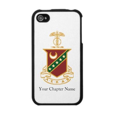 Kappa Sigma Crest Iphone 4 Cases from http://www.zazzle.com/kappa+sigma+iphone4+cases