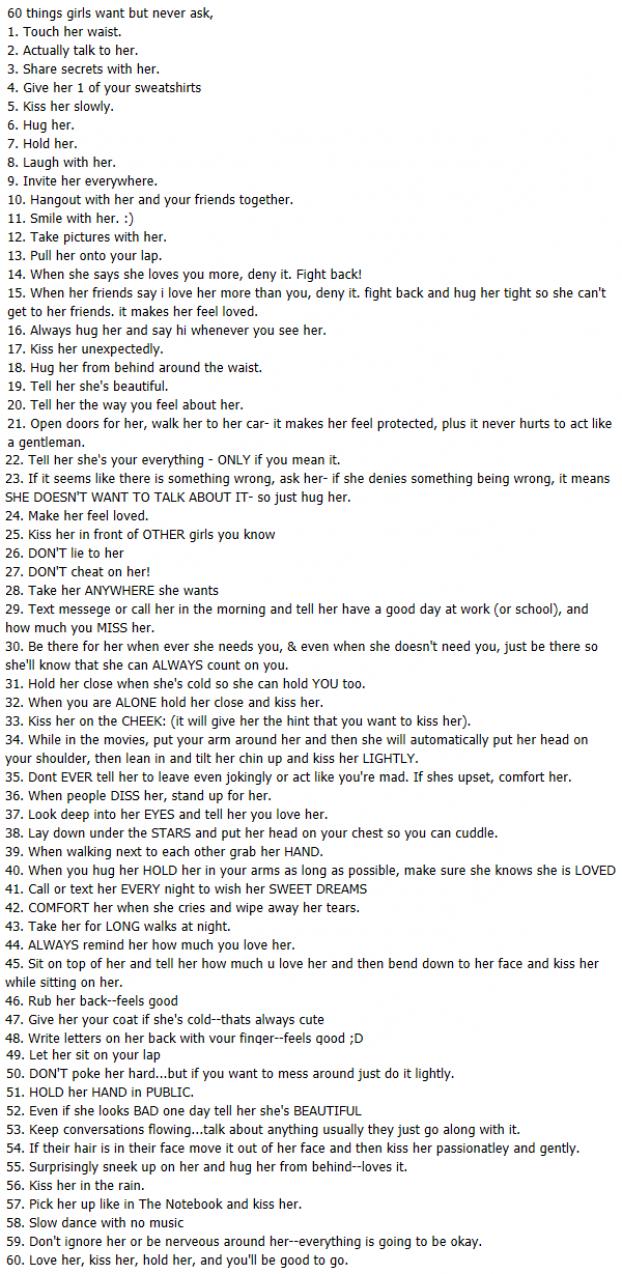 Fragen zum kennenlernen liste