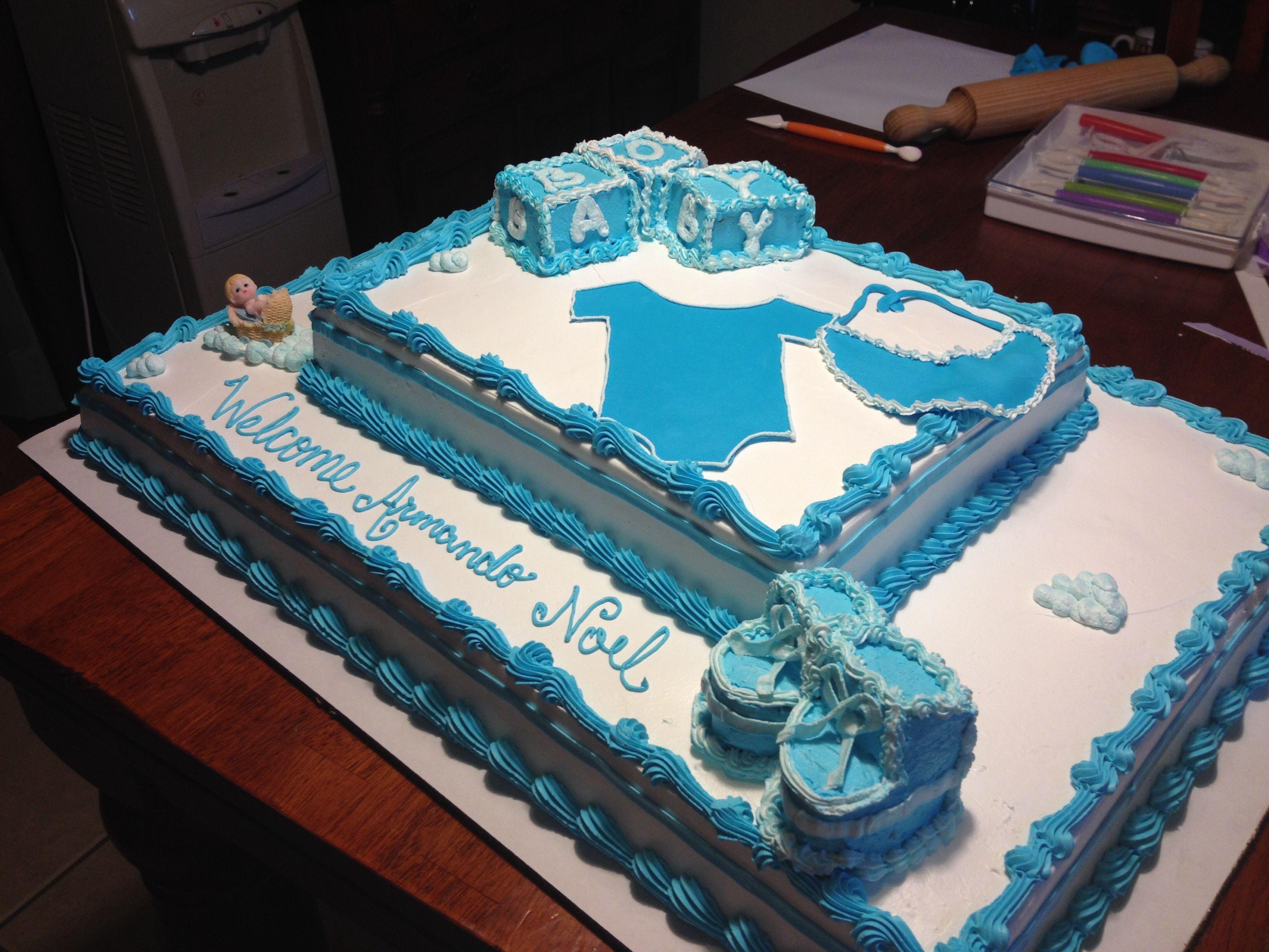 Baby shower cake baby shower cakes shower cakes cake