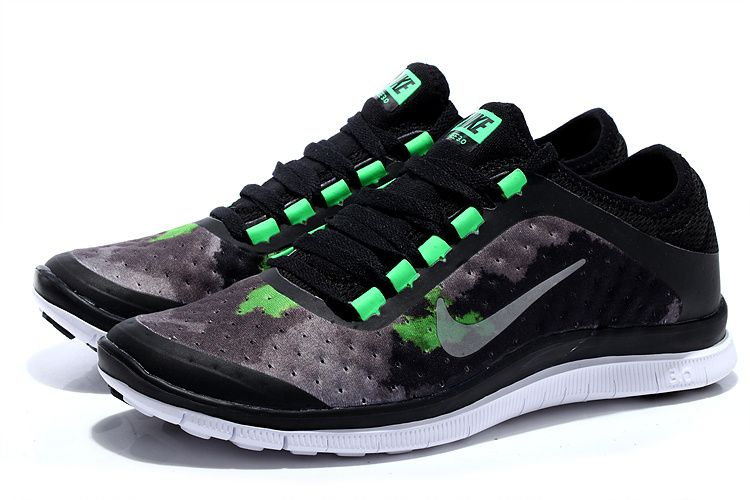 Nike Free 5.0 V7