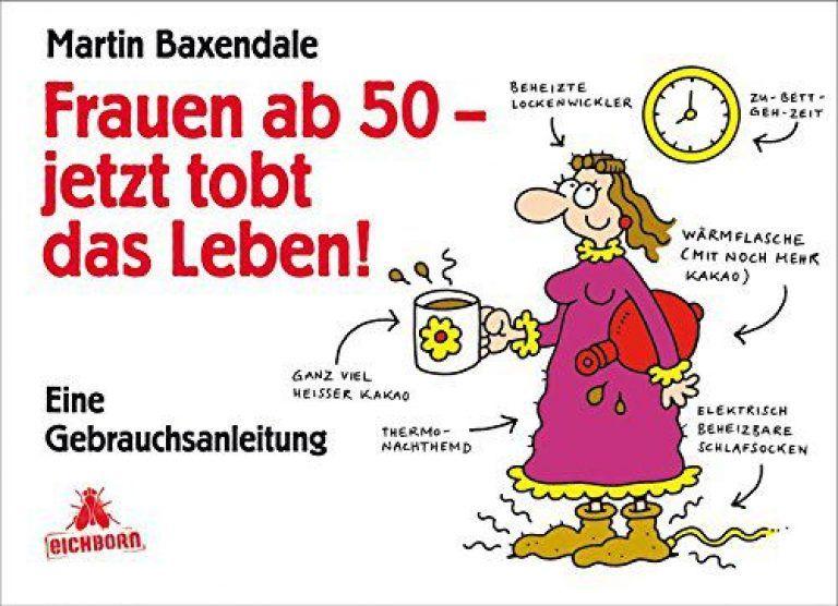 Einladungskarten 50 Geburtstag Vorlagen Kostenlos In 2020
