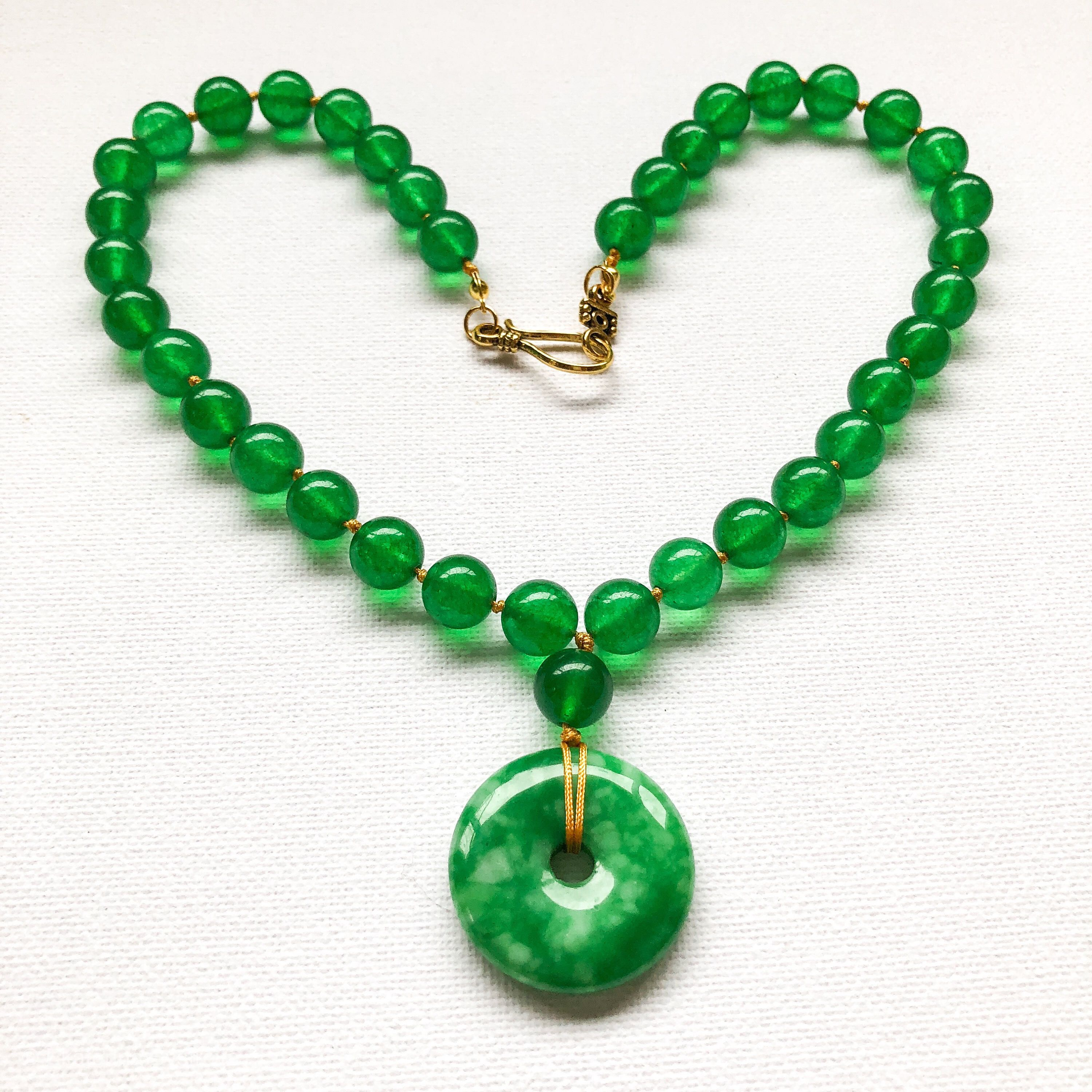 kay accents hover to zm green silver kaystore en sterling mv zoom garnet jade snake necklace