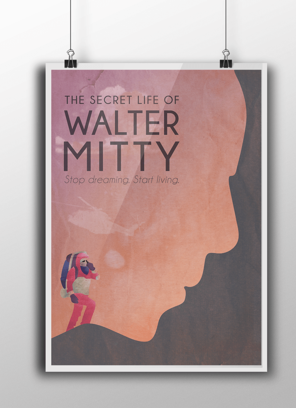 the secret life of walter mitty character essay Free essay: analysis: the secret life of walter mitty tara jackson eng 125 introduction to literature instructor alfaro april 18, 2011 the short story that i.