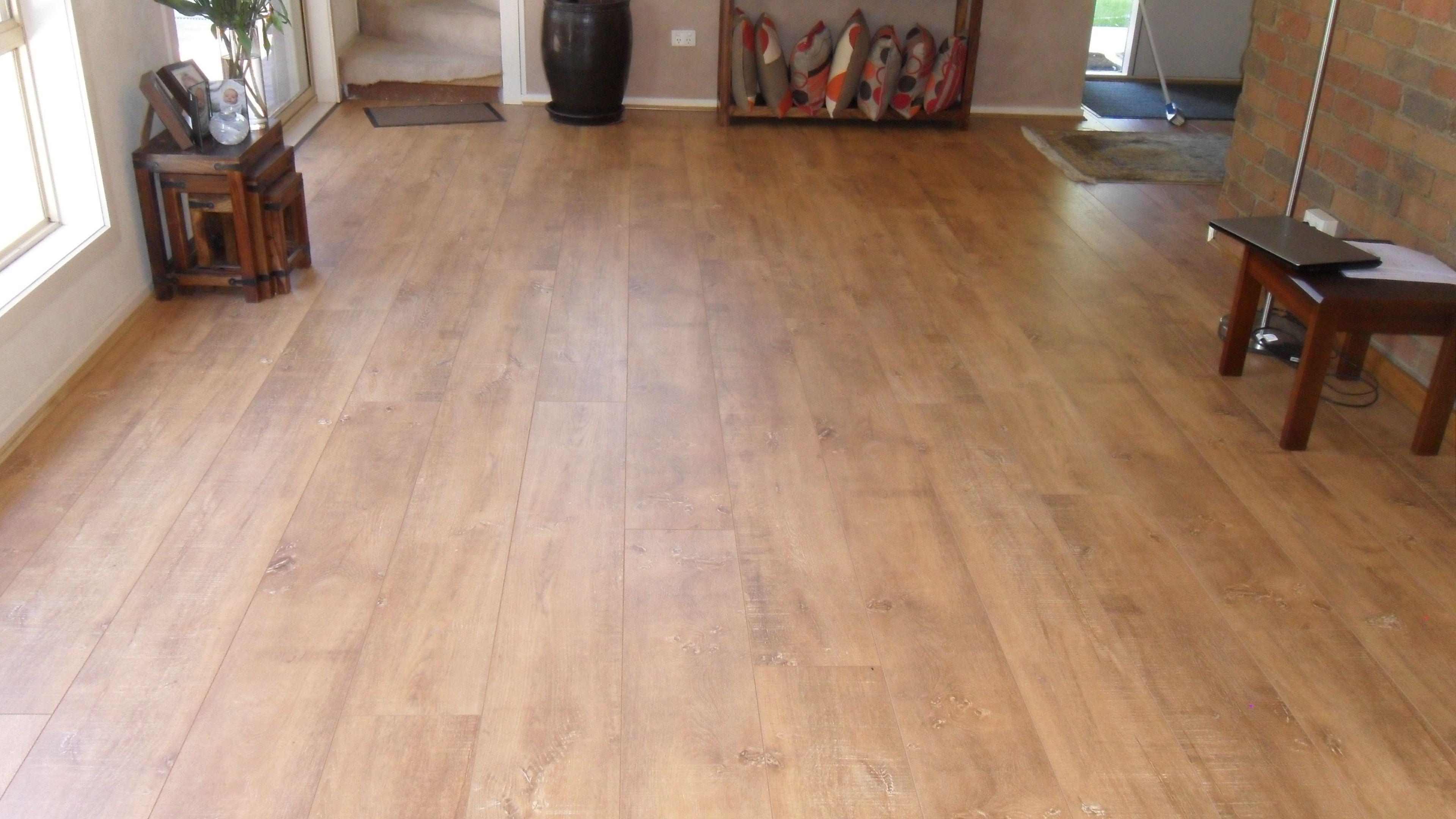 classica xxl laminate flooring venice classica xxl