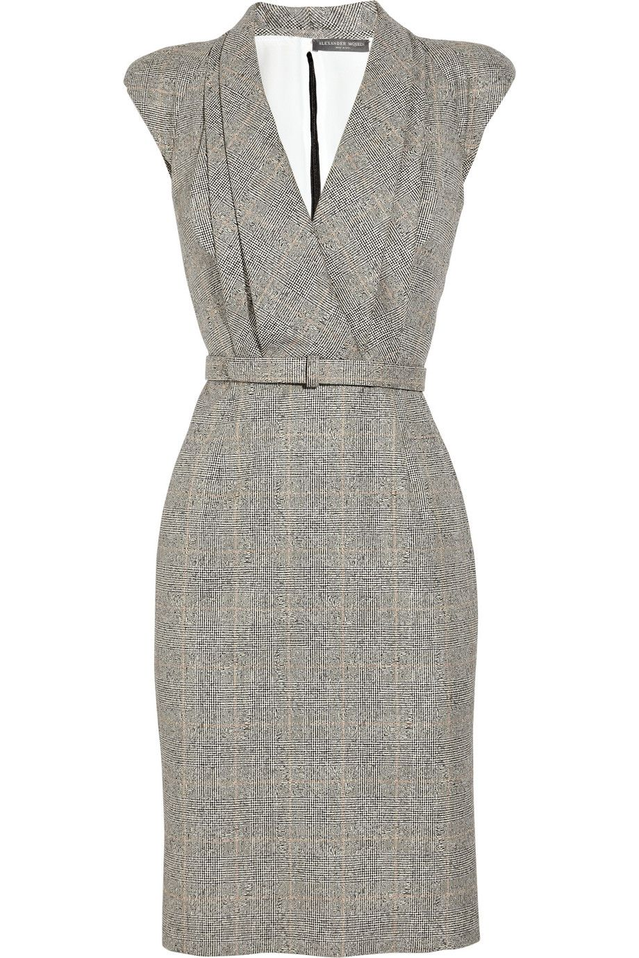 48b2d3dfd0b248 this gorgeous little alexander mcqueen frock is a STEAL at  2670 (why can t  money grown on trees )
