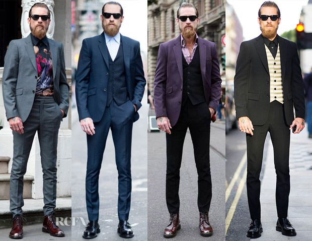 The purple hehe Shit to wear Pinterest Moda para hombres, Para