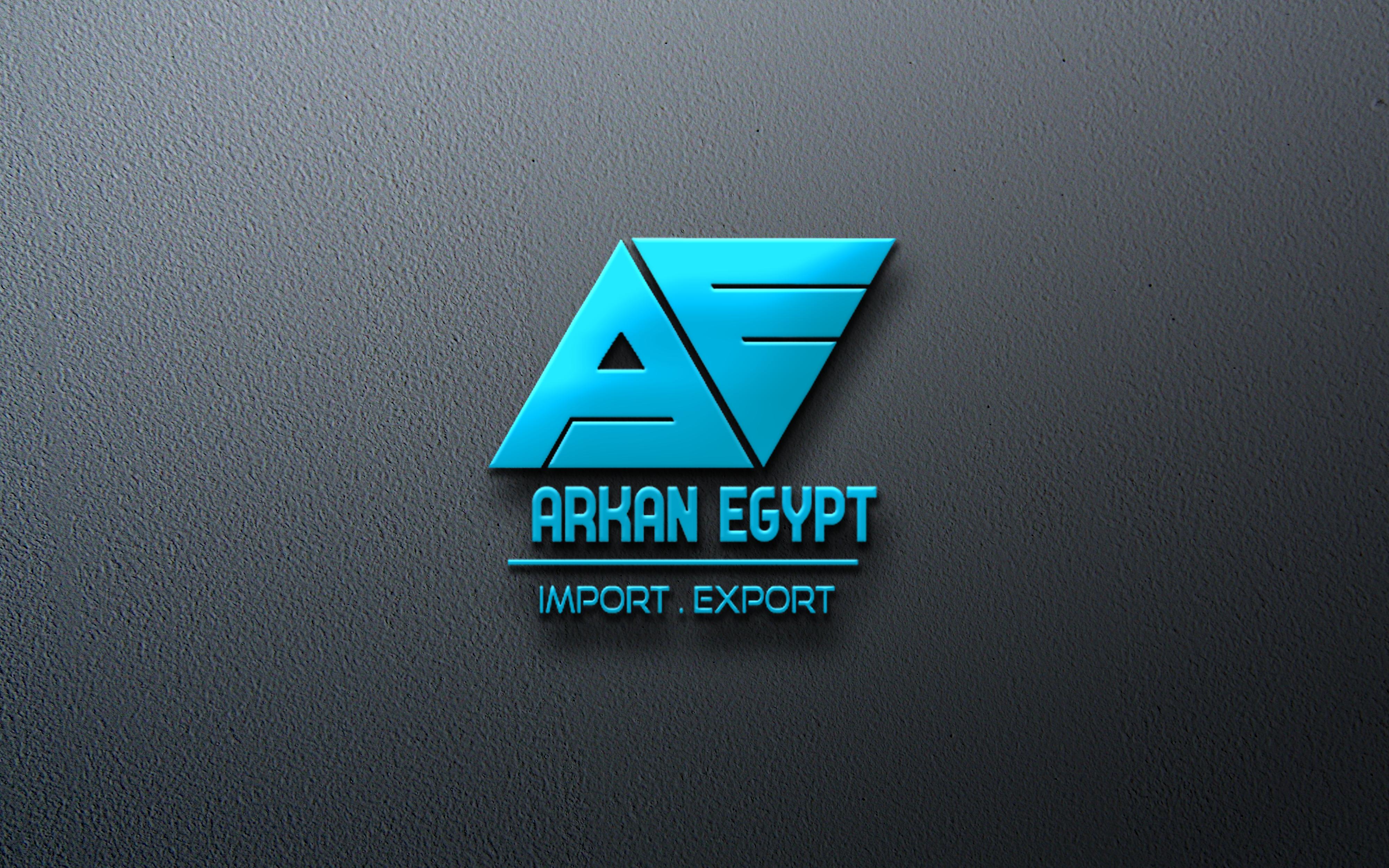 Pin By Raya وكالة راية الرواد On Logos In 2020 Enamel Pins Egypt Logos