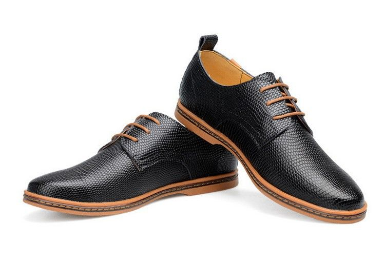 dress casual shoes for men - Dress Yp